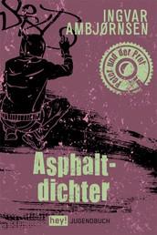Asphaltdichter