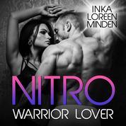 Nitro - Warrior Lover 5 - Die Warrior Lover Serie