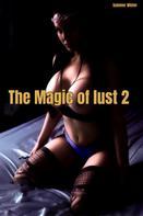 Summer Winter: The Magic of lust 2