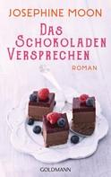 Josephine Moon: Das Schokoladenversprechen ★★★★