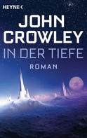 John Crowley: In der Tiefe ★★