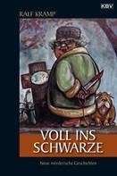 Ralf Kramp: Voll ins Schwarze ★★★★