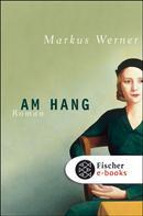 Markus Werner: Am Hang ★★★★