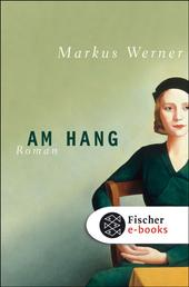 Am Hang - Roman