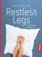 Jörn Peter Sieb: Restless Legs ★★★★