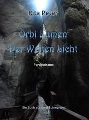 Orbi Lumen - Der Welten Licht