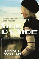 Jenni L. Walsh: Side by Side