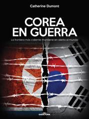 Corea en guerra - La frontera más caliente mantiene al mundo en alerta