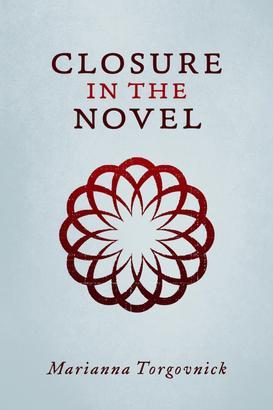 Closure In The Novel