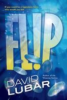 David Lubar: Flip