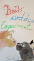 Jan Paul: Bello und das Experiment
