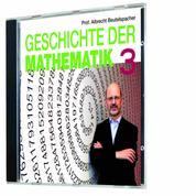 Geschichte der Mathematik 3