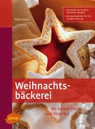 Petra Teetz: Weihnachtsbäckerei ★★★