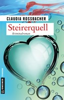 Claudia Rossbacher: Steirerquell ★★★★