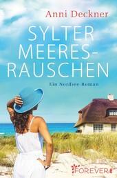 Sylter Meeresrauschen - Ein Nordsee-Roman