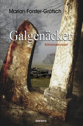 Galgenäcker