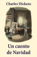 Charles Dickens: Cuento de Navidad