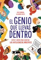 Alejandro Busto: El genio que llevas dentro