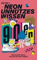 NEON: Unnützes Wissen: Die 90er ★★★★