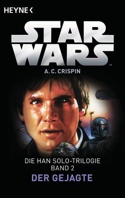 Star Wars™: Der Gejagte
