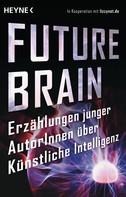 LizzyNet: FutureBrain
