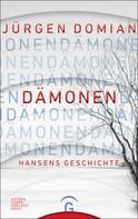 Jürgen Domian: Dämonen ★★★★★