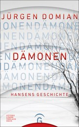 Dämonen - Hansens Geschichte