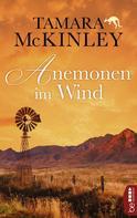 Tamara McKinley: Anemonen im Wind ★★★★