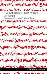 Der Vampir - Eine Erzählung