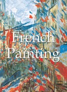 Victoria Charles: French Painting