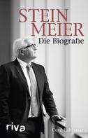 Cord Balthasar: Steinmeier ★★