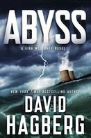 David Hagberg: Abyss