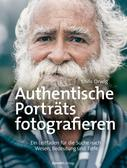 Chris Orwig: Authentische Porträts fotografieren