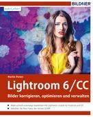 Martin Vieten: Lightroom 6 und CC