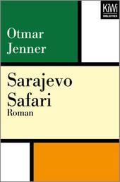 Sarajevo Safari - Roman