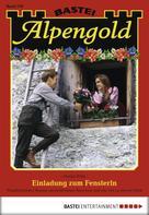 Dunja Wild: Alpengold - Folge 176 ★★★