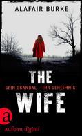 Alafair Burke: The Wife ★★★★