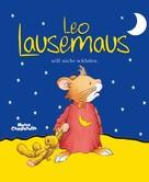 Andrea Dami: Leo Lausemaus will nicht schlafen ★★★★★