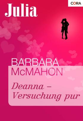 Deanna - Versuchung pur