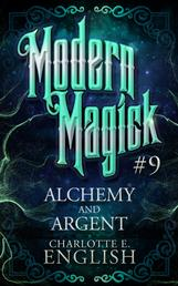 Alchemy and Argent