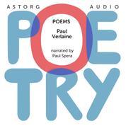 Poetry by Paul Verlaine
