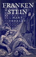 Mary Shelley: Frankenstein ★★★★