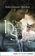 Inka Loreen Minden: Hearts of Stone - Guardian Wings