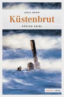 Anja Behn: Küstenbrut ★★★★
