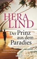 Hera Lind: Der Prinz aus dem Paradies ★★★★