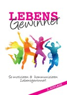 Andreas Nemeth: Lebensgewinner