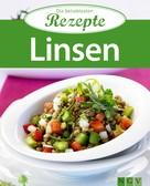 : Linsen ★★★★