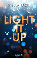 Stella Tack: Light it up ★★★★