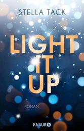 Light it up - Roman