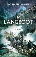 D. O. Hasselmann: Im Langboot ★★★★